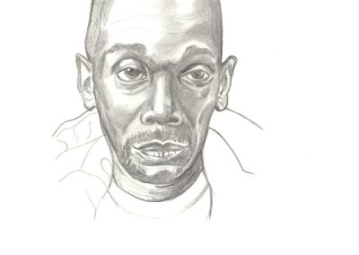 MAXI JAZZ (FAITHLESS)
