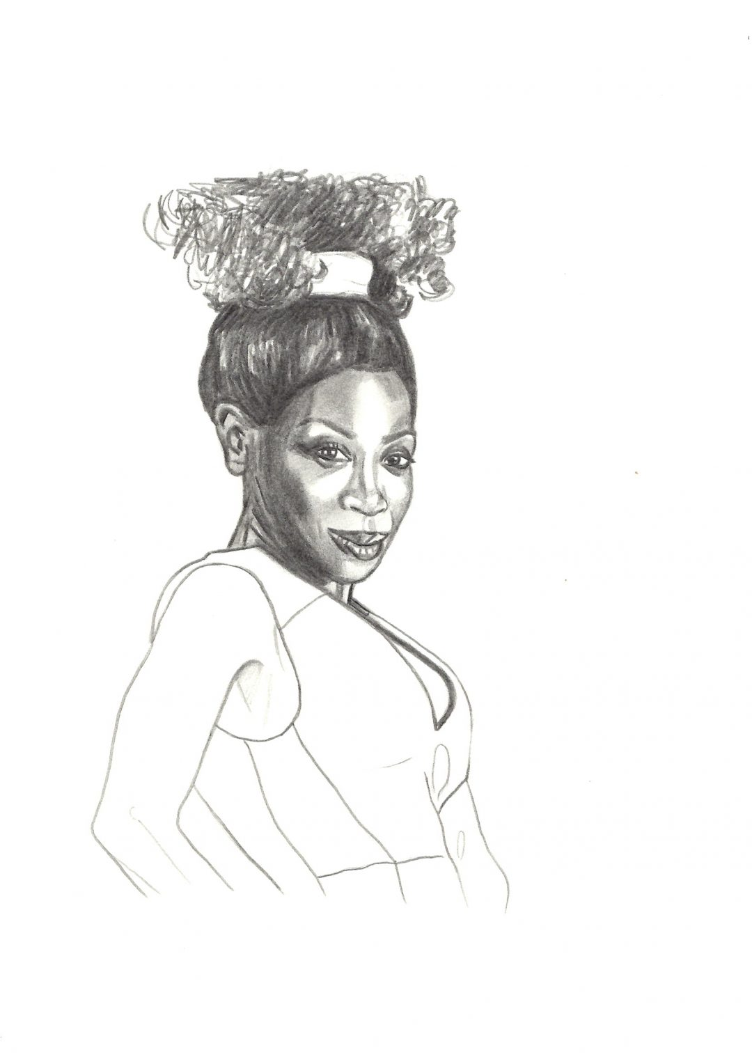 HEATHER SMALL (M-PEOPLE)