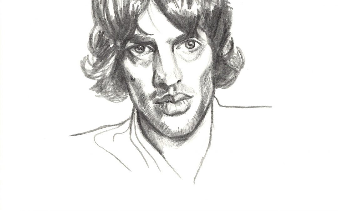 RICHARD ASHCROFT (THE VERVE)