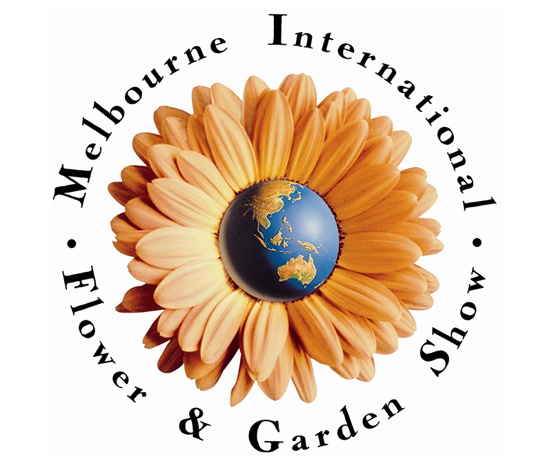 MELBOURNE INTERNATIONAL FLOWER & GARDEN SHOW, 21-25 MARCH 2018