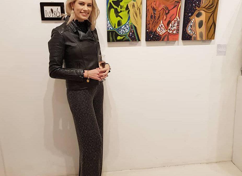 MEET THE IN.CUBE8R ARTIST